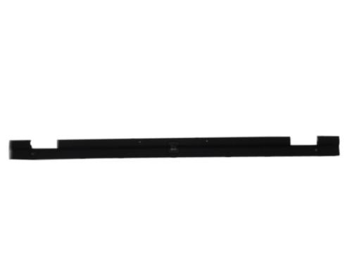 20DM 20DN Gray Laptop LCD Hinge L/&R for Lenovo Thinkpad Yoga 14
