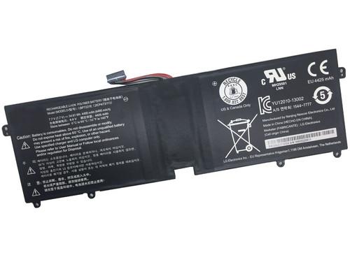 Laptop Battery For LG 15Z975 15Z975-G 15ZD975 15ZD975-G LG15Z975 LBP7221E 7.7V 34.61Wh 4495mAh
