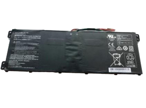 Laptop Battery For LG SQU-1602 916Q2271H 11.46V 3320mAh 38.04Wh