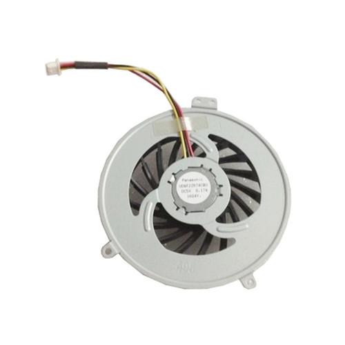 Laptop CPU Fan For NEC LaVie LS150/HS6R PC-LS150HS6R UDQF2ZR74CQU DC5V 0.17A new