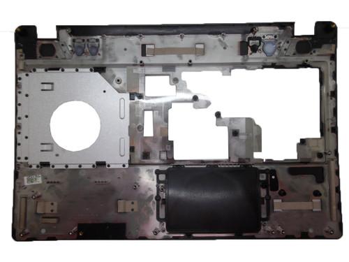 Laptop Keyboard for CLEVO W950AU W950JU W950KL W950KU W950BU W950LU W950SU2 W950TU W951UK W952AU W955AU W955AUQ W955JU W955KL Greek GK Black Frame