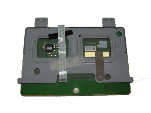 Laptop Touchpad For Lenovo U530 TM-02334-001 HJ4361402 New Original
