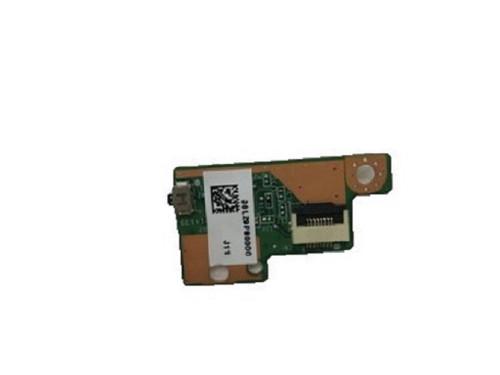 Laptop Button Board For Lenovo U530 U430 38LZ9PB0000 DA0LZ9PB8E0 New Original
