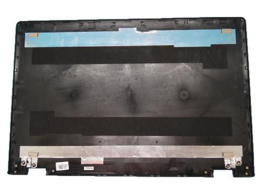 Laptop LCD Top Cover For lenovo YOGA 510-15ISK AP1JD000100 black Back Cover New Original