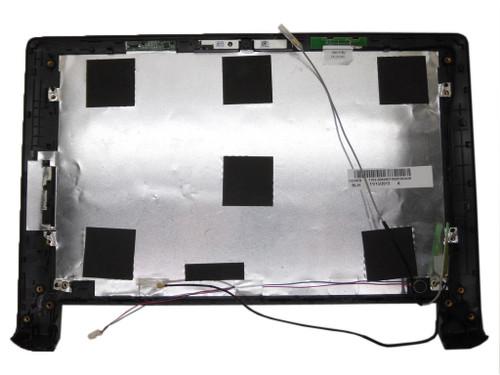 Laptop LCD Top Cover For Lenovo Ideapad S210 90202930 1109-00833 Back Case Black New Original