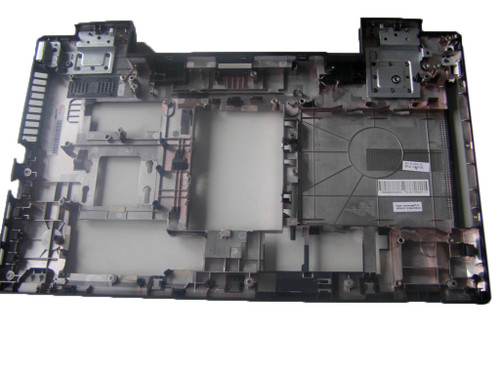 Laptop Bottom Case For lenovo V580 90200822 60.4TE04.001 Lower Case Black New Original
