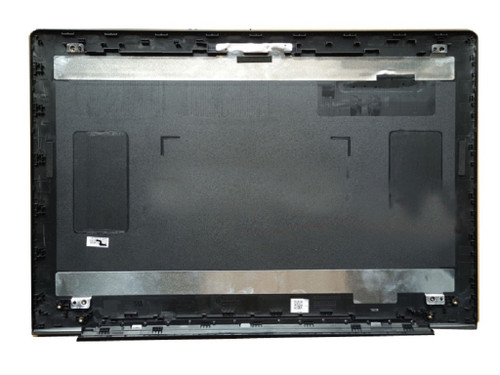 Laptop LCD Top Cover For lenovo Ideapad 310-15 310-15ISK AP10T00310 Black Back Cover New Original