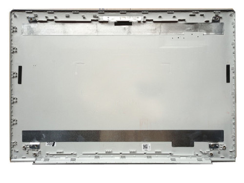 Laptop LCD Top Cover For lenovo Ideapad 310-15 310-15ISK AP10T00310 Silver Back Cover New Original