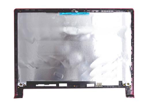 Laptop LCD Top Cover For Lenovo Flex 2 14 Flex 2-14 5CB0F76785 Red Back Cover New Original