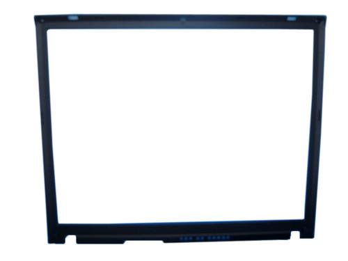 """Laptop LCD Bezel For Lenovo ThinkPad T60 14.1"""" 26R9393 13N7135 New Original"""