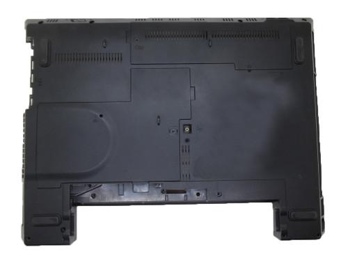 Laptop Bottom Case For Lenovo ThinkPad SL300 45N3033 Lower Case USED