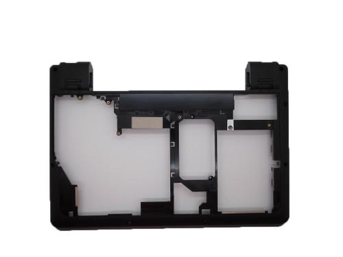 Laptop Bottom Case For Lenovo Thinkpad Edge E320 E325 04W2207 34PS3BSLV00 Lower Case New