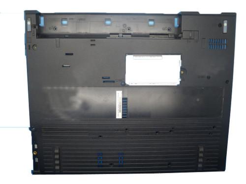 Laptop Bottom Case For Lenovo Thinkpad R5X 26R7890 Lower Case Black Used