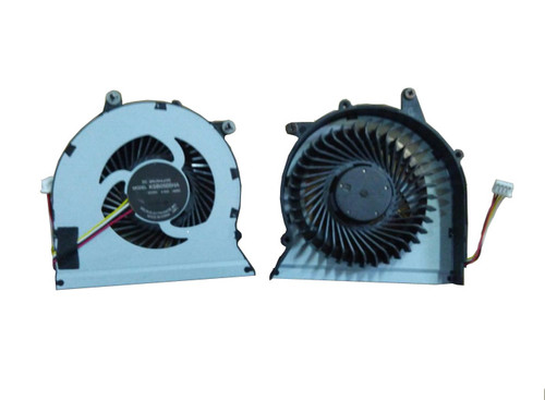 Laptop CPU FAN For lenovo Thinkpad E320 CPU Cooling Fan Cooler KSB0505HA-AM60 New Original