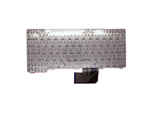 Laptop Keyboard For DELL Latitude 2100 2120 P02T Simple Chinese CN 0T352R T352R AEZM1C00020 AEQG2STC021 ZM1 black new