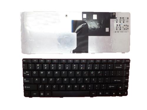 Laptop Keyboard for Lenovo Yoga 13 US English V160708AS1 US AER15U00310 24L53-US V127920FS1-US 25202897 25202908 with Black Frame New