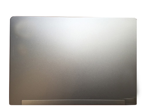 Laptop LCD Top Cover For lenovo Thinkpad chromebook 13 Silver 01AV616 Back Cover New Original