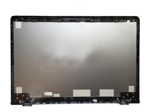 Laptop LCD Top Cover For lenovo Thinkpad New S2 01AV616 37PS8LCLV10 Back Cover New Original