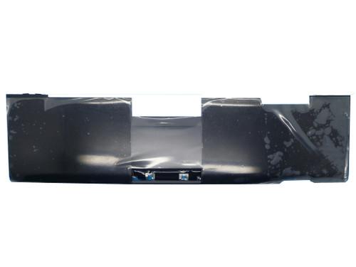 Laptop PalmRest For lenovo Thinkpad SL510 L510 60Y4134 Black New Original