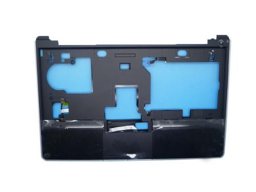Laptop Palmrest For lenovo Thinkpad E10 04W0287 3ZFL6TALV00 EAFL6002010 New Original