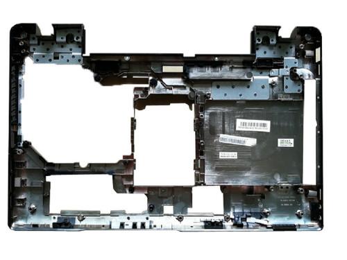 Laptop Bottom Case For Lenovo Z570 Z575 31049311 Base Cover UMA New Original