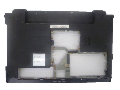 Laptop Bottom Case For Lenovo B460 60.4HK23.002 31043455 31043275 31043276 With Speaker DC IN Power JACK New