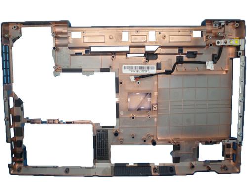 Laptop Bottom Case For lenovo Thinkpad SL510 L510 3FGC3BALV00 Black New Original