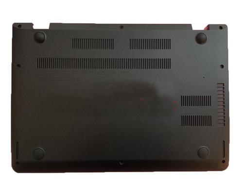 Laptop Bottom Case For lenovo Thinkpad New S2 01AV618 34PS8BALV00 Lower Case black New Original