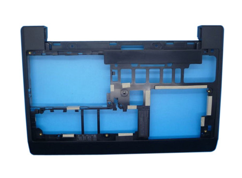 Laptop Bottom Case For lenovo Thinkpad E10 04W0288 3ZFL6BALV00 Base Cover New Original