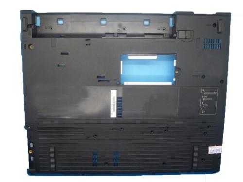 Laptop Bottom Case For Lenovo Thinkpad R51 26R8625 Lower Case black Used