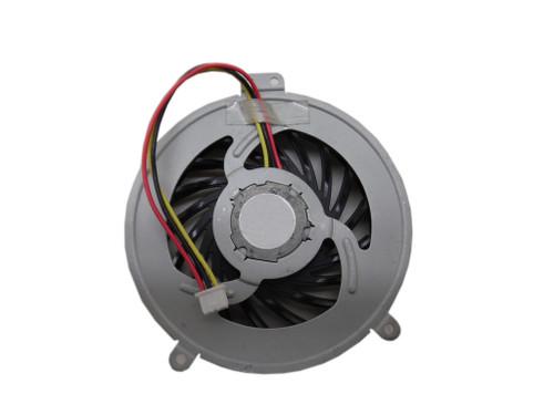 Laptop CPU Cooling Fan For Lenovo Thinkpad SL410 SL410K SL510 E40 E50 UDQF2ZH82FQU 0527L New Original