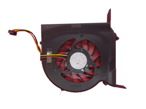 Laptop CPU Cooling Fan For Lenovo Thinkpad SL410 SL410K SL510 SL510K E40 E50 50Y4179 New