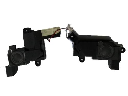 Laptop Speaker R&L For Lenovo Z570 Z575 23.40879 23.40880 New Original