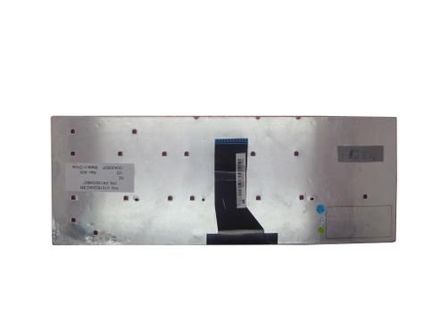 Laptop Keyboard For Acer Aspire E1-430 E1-430G E1-430P E1-432 E1-432G E1-432P E1-470 E1-470G E1-470P E1-470PG BULGARIA BU/BG Black NO Frame