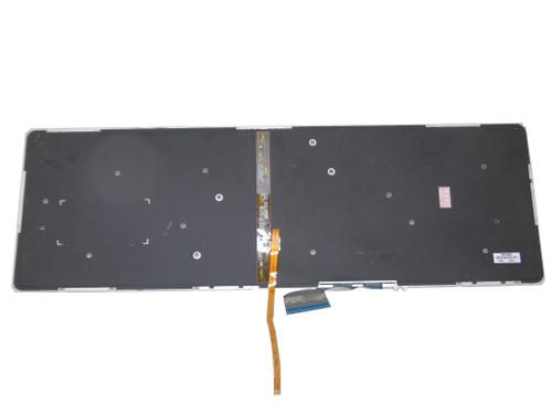 Laptop Keyboard For Acer Aspire V7-481 V7-481G V7-481P V7-481PG V7-581 V7-581G V7-581P V7-581PG V7-582P V7-582PG P455 P455-M P455-MG United States US Backlit
