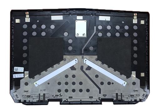 Laptop LCD Top Cover For DELL Alienware 15 R2 P42F gray AM18E000700 0TNNTK TNNTK