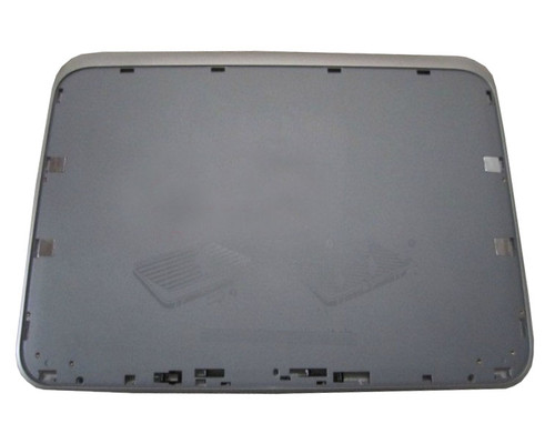 Laptop LCD Top Cover A Shell For DELL Inspiron 14R 5420 7420 5425 M421R P33G 0280N2 280N2 Switchable Lid Back Cover