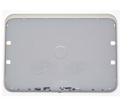 Laptop LCD Top Cover A Shell For DELL Inspiron 14R 5420 7420 5425 M421R P33G 0XC6W2 XC6W2 Switchable Lid Back Cover