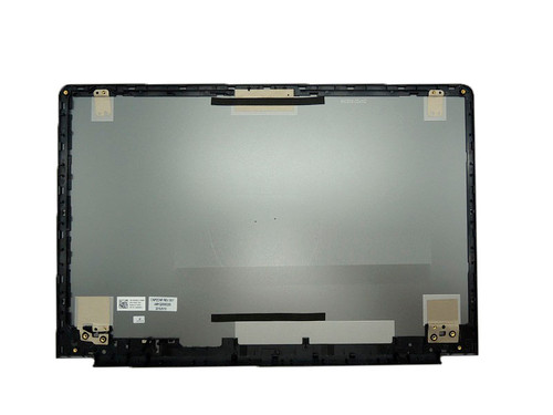 Laptop LCD Top Cover For DELL Vostro 15 5568 P62F silver AM1Q0000200 0WDRH2 WDRH2 back cover new