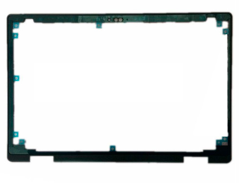 Laptop LCD Front Bezel For DELL Inspiron 15 7569 7579 P58F black 0K38M2 K38M2
