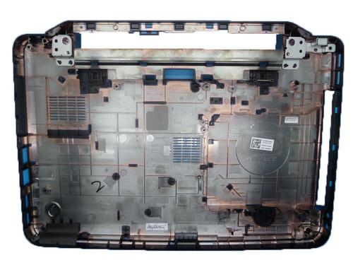 Laptop Bottom Case for DELL 14V N4050 M4040 V1440 black 0N99PD  N99PD
