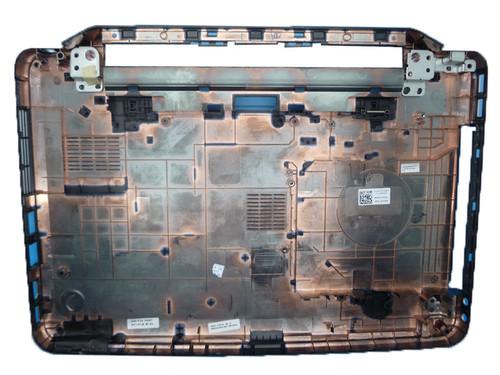 Laptop Bottom Case for DELL 14V N4050 M4040 V1440 black 0X51DD  X51DD