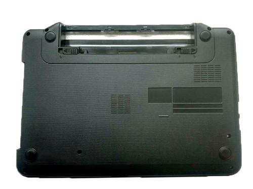 Laptop Bottom Case For DELL Inspiron 14 N4050 M4040 black 0DT877 DT877 new