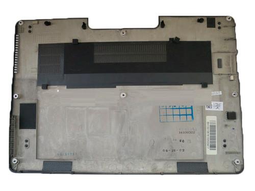 Laptop Bottom Case For DELL Latitude E7470 P61G black ZZA60 AM1DL000430 01GV6N 1GV6N