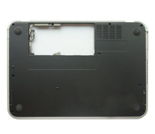 Laptop Bottom Case For DELL Inspiron 13Z 5323 P31G black 0T44GH T44GH new