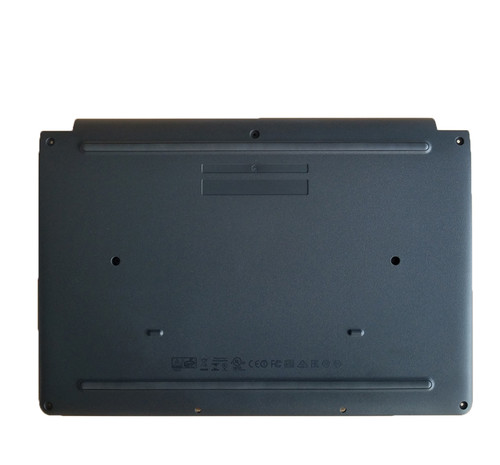 Laptop Bottom Case For DELL Latitude 3150 3160 P21T black 0C9CR8 C9CR8 new