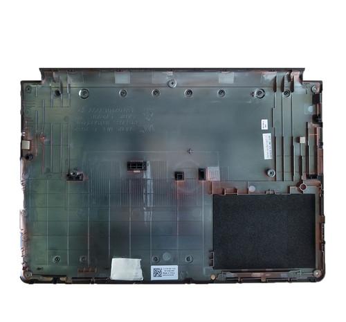 Laptop Bottom Case For DELL Latitude 11 3150 3160 P21T black 0C9CR8 C9CR8