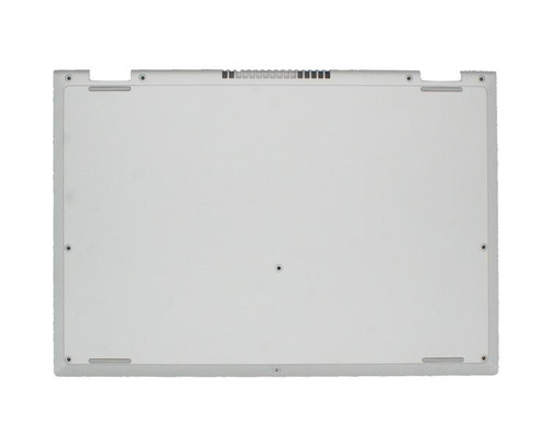 Laptop Bottom Case For DELL Inspiron 13 7347 7348 P57G silver 460.01V08.0011 0R3FHN R3FHN new