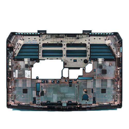 Laptop Bottom Case For DELL Alienware 15 R2 P42F black AP1G2000100 0Y5FKV Y5FKV 98%new