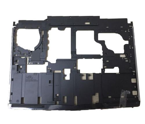 Laptop Bottom Case For DELL Alienware 15 R3 P69F black AP1JM000500 0F9V34 F9V34 new